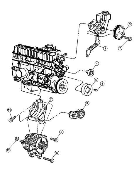 ab jeep tensioner belt jeep parts overstock atlanta ga