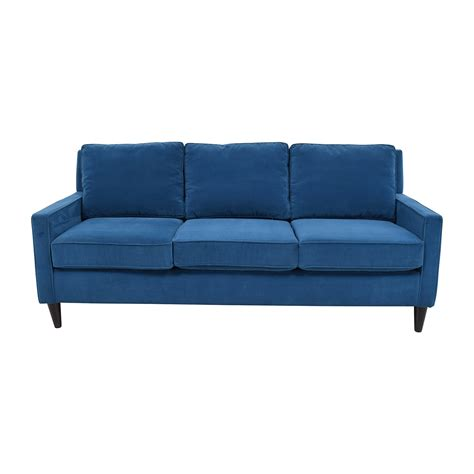 Admiral Furniture by 28 Brentwood Classics Brentwood Classics Jimmy Sofa