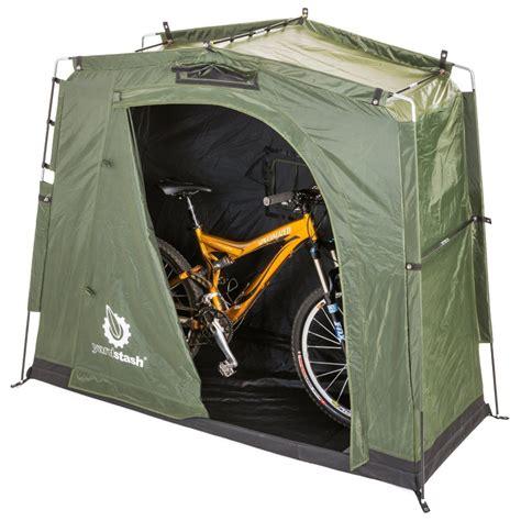 The Bike Shed by 5 Best Bike Storage Sheds The Backyard