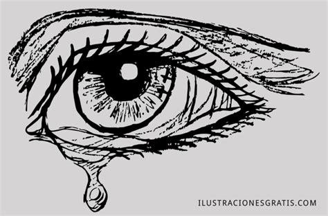 imagenes de la tristeza para colorear imagenes dibujos tristes llorando para compartir