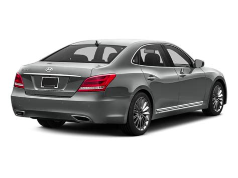 hyundai ca build and price build and price your 2016 hyundai equus
