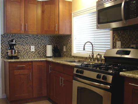 efficiency kitchen efficiency kitchen bar contemporary kitchen
