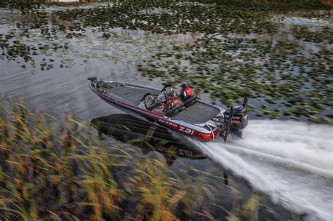 bass boat nitro z21 2016 new nitro z21 bass boat for sale 47 995