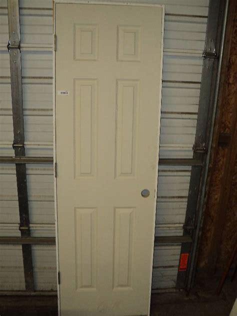 How Wide Is An Interior Door 18 Inch Wide Interior Doors 18 Inch Wide 5 Lite Pine Interior Wood Door Slab Great Closet Door