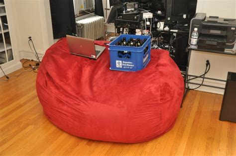 5 sumo lounge coupon a review of their bean bag chairs sumo lounge titan review phoronix