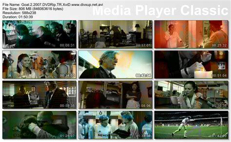 gol goal 1 2 3 boxset dvdrip xvid t rk e dublaj tek link gol goal 1 2 3 2005 2007 2009 boxset dvdrip