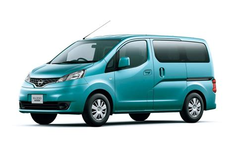 nissan india nissan serena fuse box get free image about wiring diagram