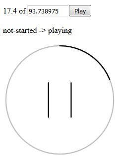 Jp Layer 110 github frumbert circular player proof of concept for a circular html5 audio player using svg
