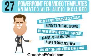 Free Powerpoint Animated Templates by Animated Powerpoint Templates Software Free Png