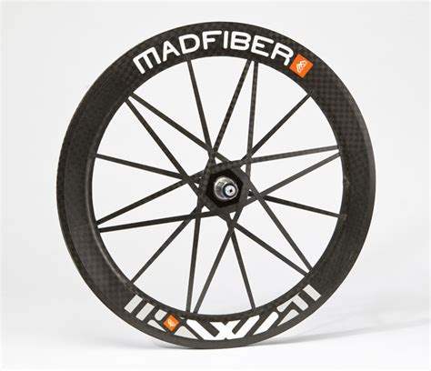 pattern wheel meaning mad fiber full carbon fiber wheels and we mean full