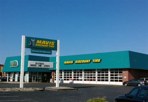 mavis discount tire coupons    toms river coupons