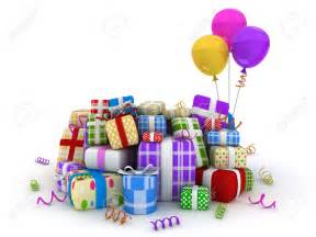 birthday gifts for teens gift ideas holiday gifts guide