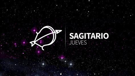 horoscopo de univision profesor zellagro 2016 horoscopo de hoy por profesor zellagro horoscopos de