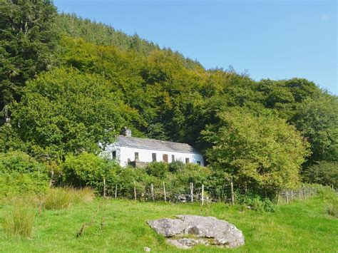 gorlan cottage self catering capel garmon cottages