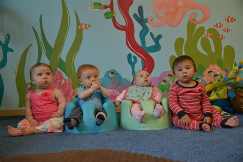 daycare portland maine the academy for active learners portland maine child care day care preschool pre k