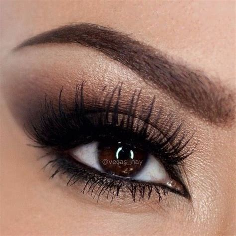 what color eyeshadow for brown what is the best eyeshadow color for brown quora