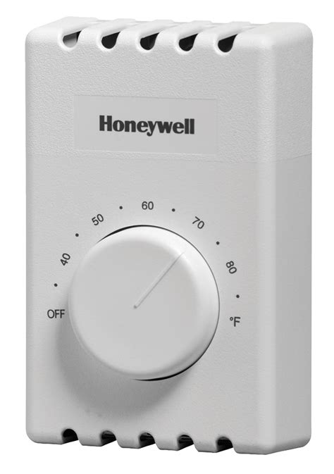 honeywell wifi thermostat wiring – Honeywell's WiFi Enabled Thermostat is Hot, Cool, Controlled Remotely & Easy to Install