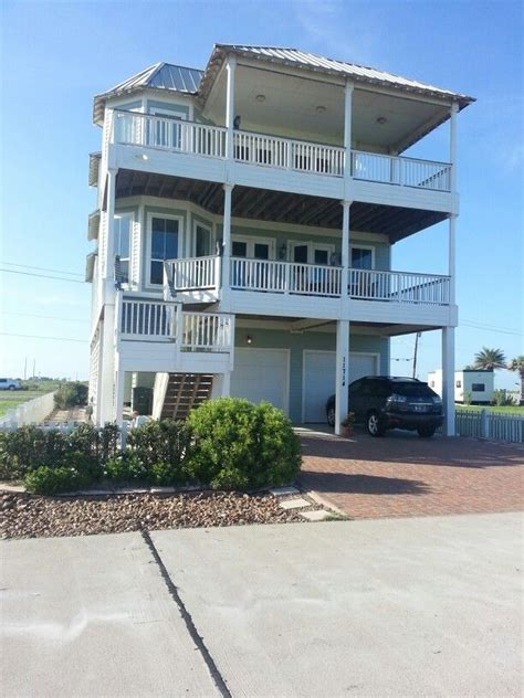 galveston houses rentals 17 best images about houses on