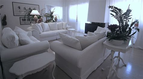 Home And Interior Design shabby chic a roma gian paolo guerra gian paolo guerra