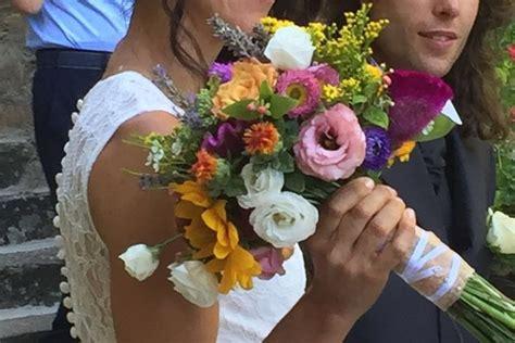fiori di stagione luglio pi 249 di 25 fantastiche idee su fiori di luglio su