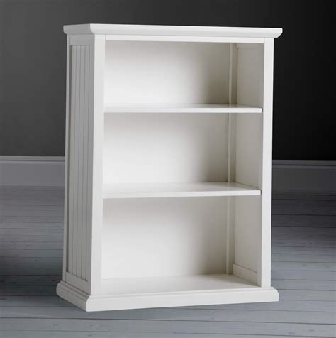 small white bookshelves american hwy