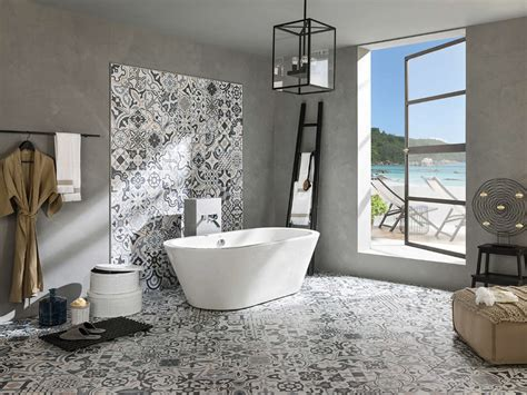 piastrelle porcelanosa ston ker ceramic for flooring porcelanosa