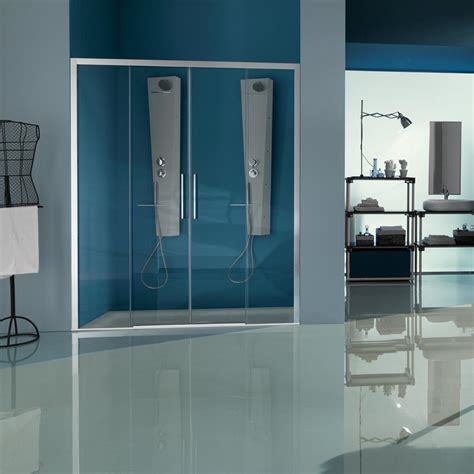 vasche docce vasche e docce igienica meridionale