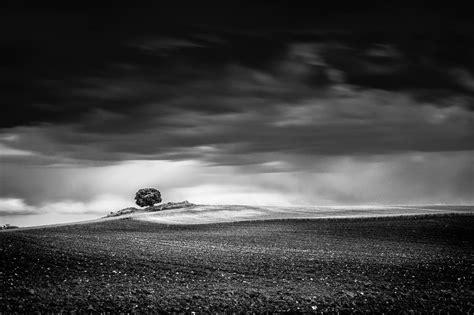 imagenes blanco y negro sin grises capturando paisajes en blanco y negro el paisaje perfecto