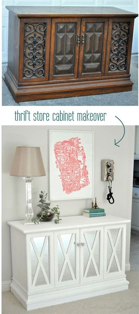 home decorating diy projects 25 unique diy home decor projects ideas on pinterest
