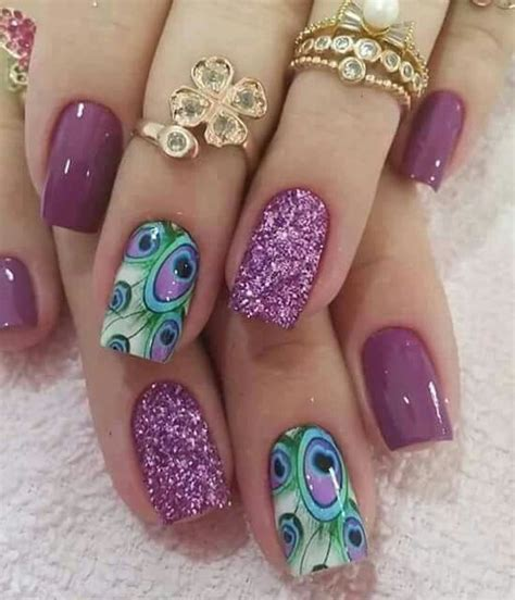 Nailart Designs by 17 Best Ideas About Nail Design On Fingernail