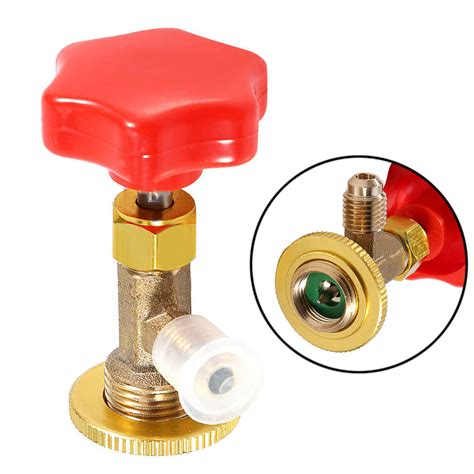 Car Refrigerant Types by 6 Types Car Air Refrigerant Valve Can Tap Bottle Opener
