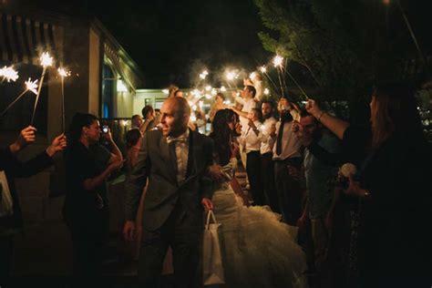 Wedding Bells At Killcare by Classic Wedding At Bells At Killcare