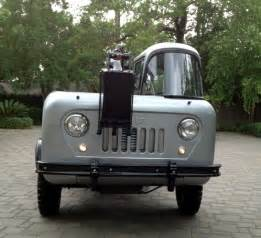 Jeep Forward For Sale Jeep Forward