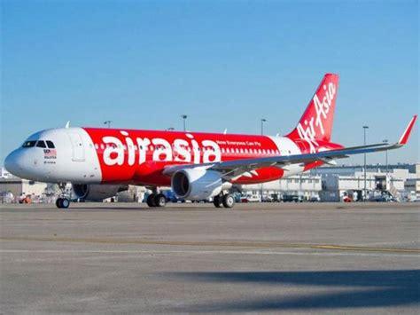 airasia news bali airasia airasia x to start daily mumbai bali flight from