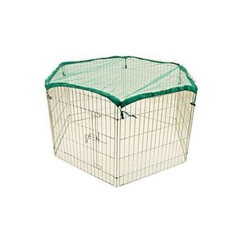 small playpen harrison small animal playpen 60 x 60cm