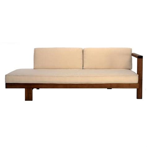 Sofa Benches by Bench Style Sofa 19th Century Swedish Gustavian Style Sofa At 1stdibs Thesofa