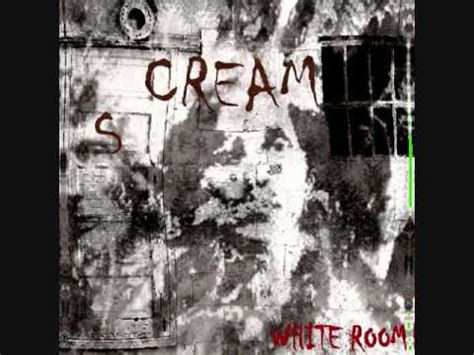 lyrics to white room white room