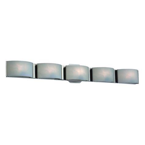 eurofase dakota 6 lights eurofase olson collection 4 light chrome led bath bar