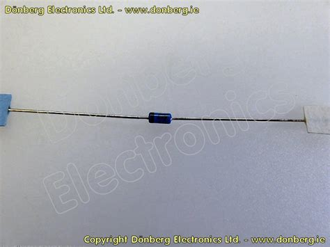 silicon schottky diode semiconductor hp5082 2800 hp 5082 2800 silicon schottky diode 55v
