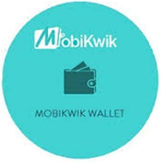 idea mobile recharge idea mobile recharge now made easier with mobikwik icfsn