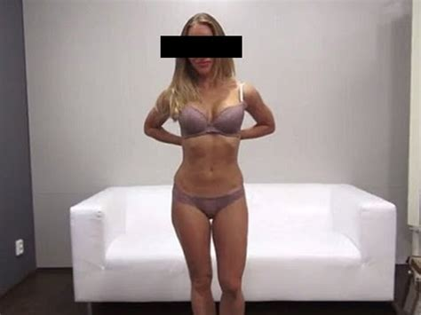 cadting couch porn 6 84mb free video porno insegnanti mp3 song gheea music