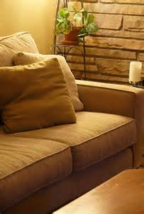 couches choosing a couch or sofa for your living room planning amp ideas red sofa living room pictures of