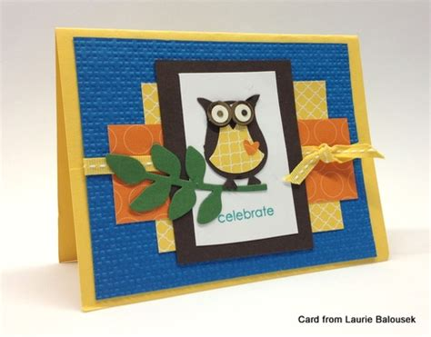 Handmade Birthday Greeting Cards For Friends - sweet handmade cards from friends stin pretty