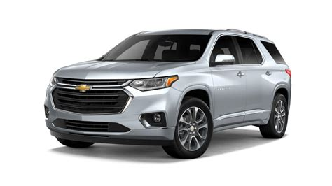 hedricks chevrolet 2018 chevrolet traverse for sale in clovis