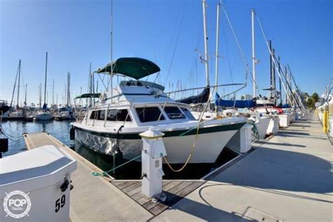 luhrs boats for sale california 2002 luhrs convertible long beach california boats