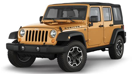 jeep wrangler logo png jeep car png images free download