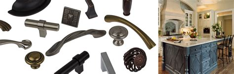 craftsman style cabinet hardware with backplate craftsman style cabinet hardware with backplate 28