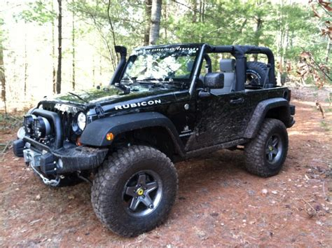 aev jeep 2 door 2 door jk photos expedition vehicles product
