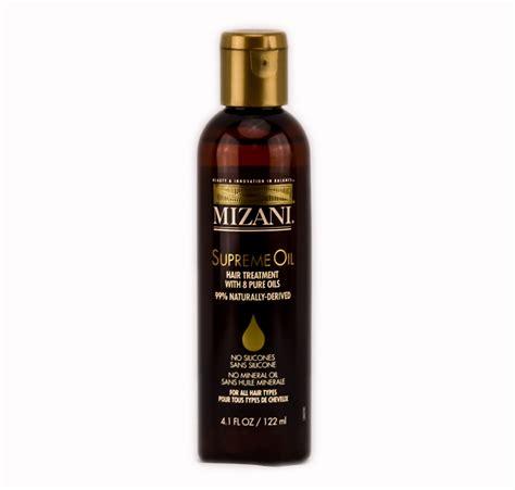 oil hair treatment mizani supreme oil hair treatment argan moroccan oils