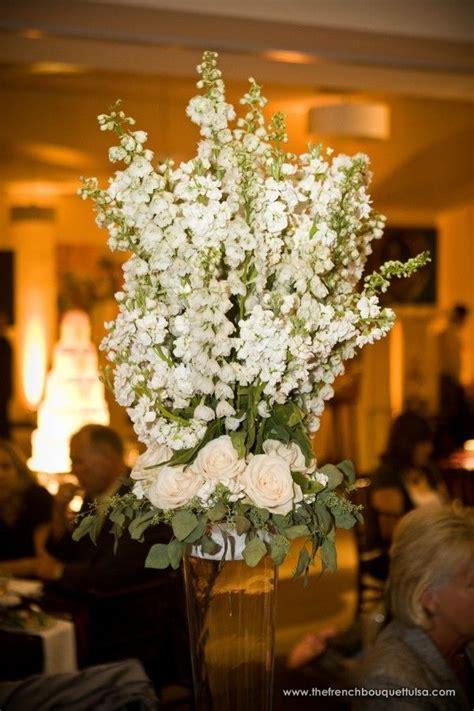 vase wedding centerpieces centerpiece in clear
